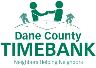 Dane County Timebank