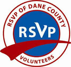RSVP of Dane County Volunteers