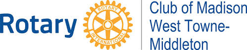 Rotary of Madison West and Middleton
