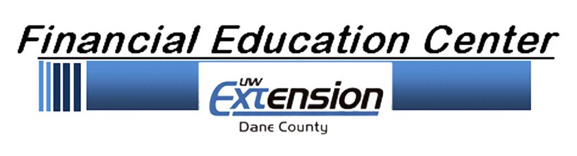 UW Extension Financial Education Center
