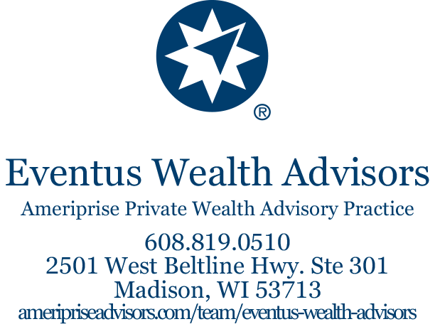 Eventus Wealth Advisors